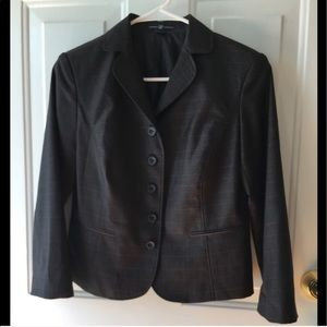 ❤️ Gap five button cute blazer great condition